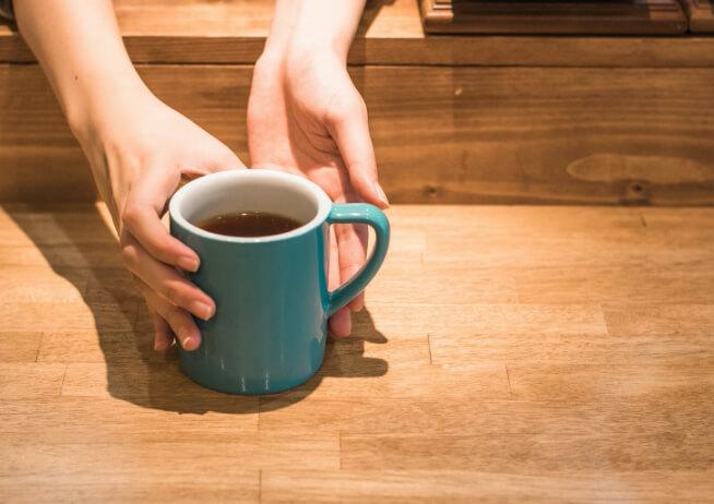 コーヒーサブスクリプション